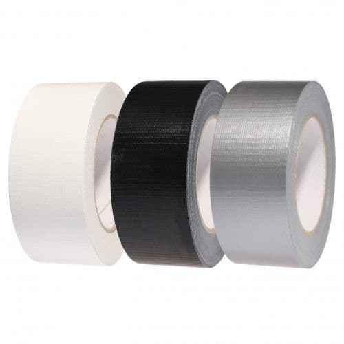 3160 Waterproof Cloth Tape