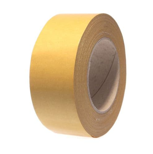 4415 Double Sided Polyester Tape