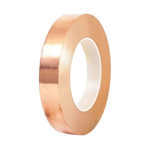720 Copper Foil Tape
