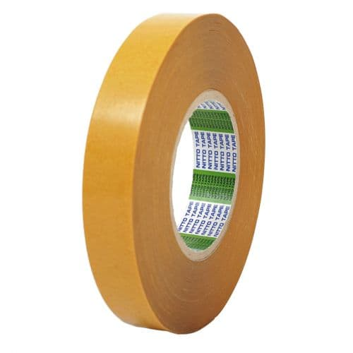 D9605 Double Sided Polyester Tape