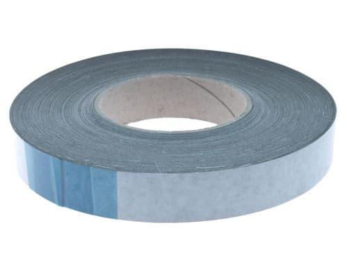 Ironflex Adhesive Metal Strip