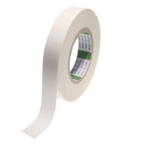 Nitto 500 Double Sided Tissue Tape