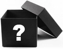 £30 (worth £32+) Vegan Mystery Box