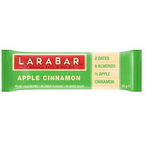 Larabar Apple & Cinnamon 45g