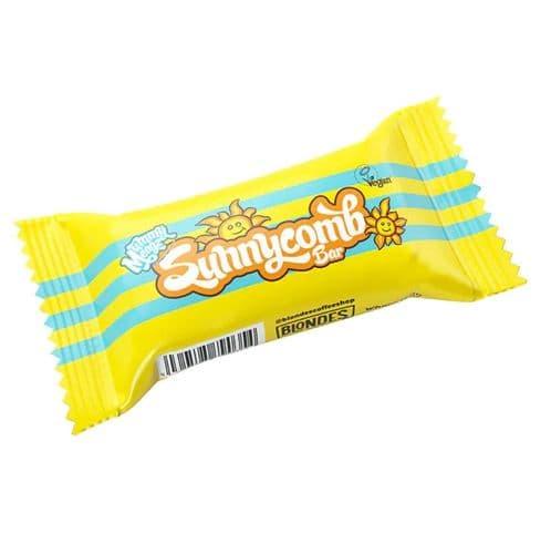 Mummy Meagz Sunnycomb 35g