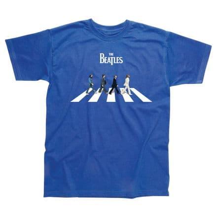 Babywear - The Beatles - Abbey Road Characters BEC147TL