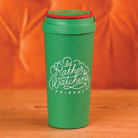 Friends (Central Perk)  Eco Mug