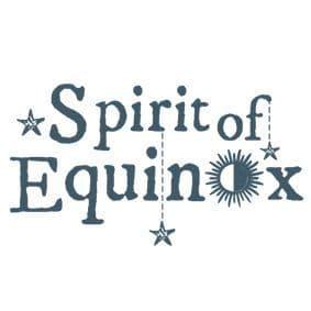 Spirit of Equinox