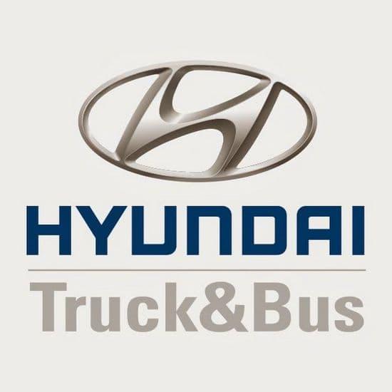 Hyundai Truck & Bus