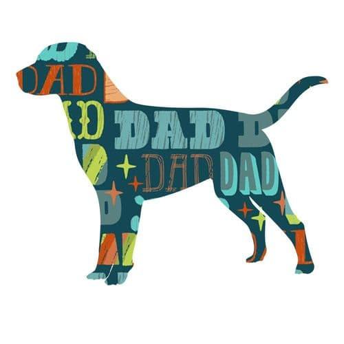 Father's Day Bandanas