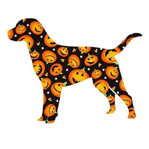 Halloween Bandanas