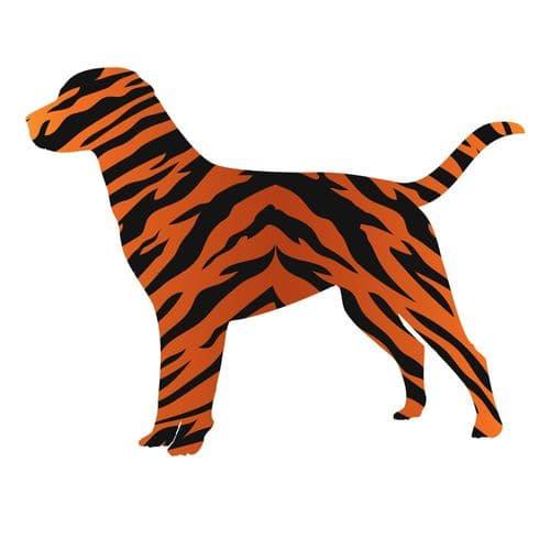 Tiger King Bandanas