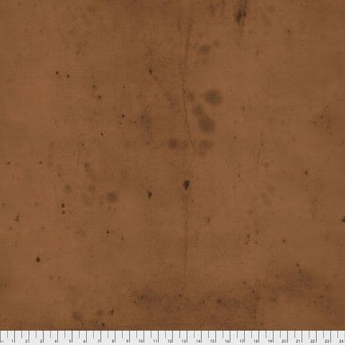 *Tim Holtz - Eclectic Elements - Provisions 2 Collection - Sienna