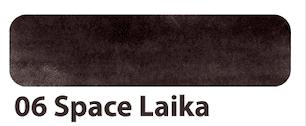 Colorverse Fountain Pen Ink - Mini Collection 5mil - 06 Space Laika