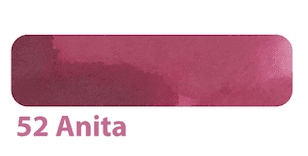 Colorverse Fountain Pen Ink - Mini Collection 5mil - 52 Anita