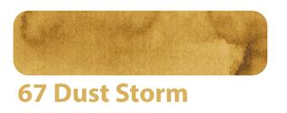 Colorverse Fountain Pen Ink - Mini Collection 5mil - 67 Dust Storm