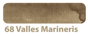 Colorverse Fountain Pen Ink - Mini Collection 5mil - 68 Valles Marineris