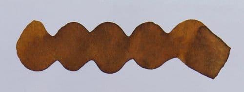 Diamine - Les Paul Guitar Theme Inks 30ml - Desert Burst