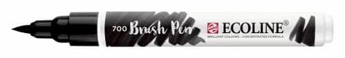 Ecoline - Water colour Brush Pen - Black