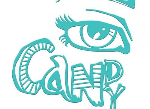 Jane Davenport - Artomology - Dies - Eye Candy