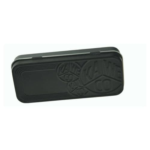 Kaweco - Black Tin - For Sport Series