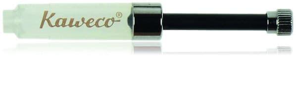 Kaweco - Mini Piston Converter for Kaweco Sports Series Fountain Pens