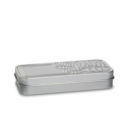 Kaweco - Silver Tin - For Sport Series