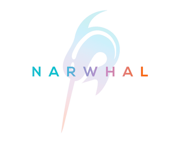 Narwhal Pens