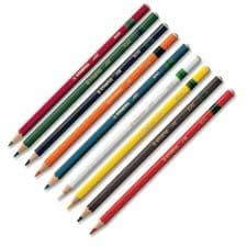Stabilo - All Pencils ( Dina's favorite)