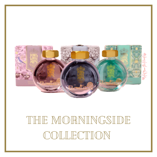 The Morningside Collection