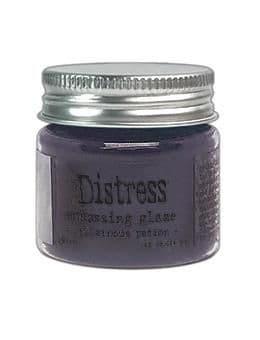 Tim Holtz - Distress Glaze - Villainous Potion