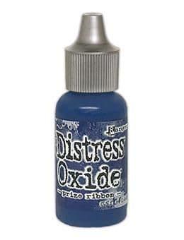 Tim Holtz - Distress Oxide ReInker - Prize Ribbon