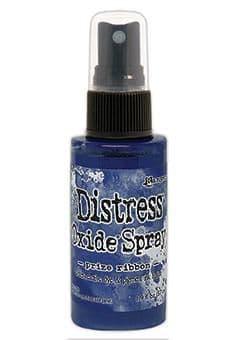 Tim Holtz - Distress Oxide Spray - Prize Ribbon
