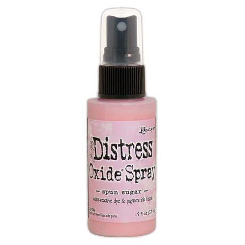 Tim Holtz - Distress Oxide Spray - Spun Sugar