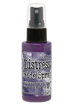Tim Holtz - Distress Oxide Spray - Villainous Potion
