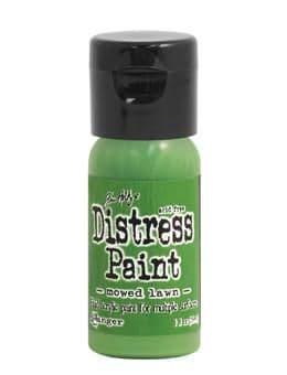 Tim Holtz - Distress Paint - Mowed Lawn