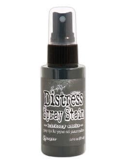 Tim Holtz - Distress Spray Stain - Hickory Smoke