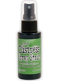 Tim Holtz - Distress Spray Stain - Mowed Lawn