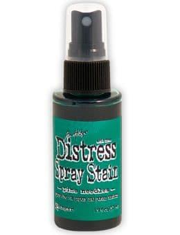 Tim Holtz - Distress Spray Stain - Pine Needles