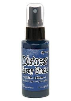 Tim Holtz - Distress Spray Stain - Prize Ribbon