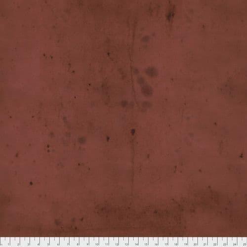 Tim Holtz - Eclectic Elements - Provisions Collection - Crimson