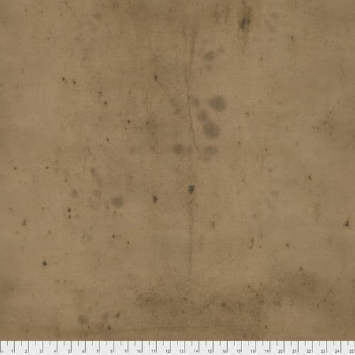 Tim Holtz - Eclectic Elements - Provisions Collection - Mocha