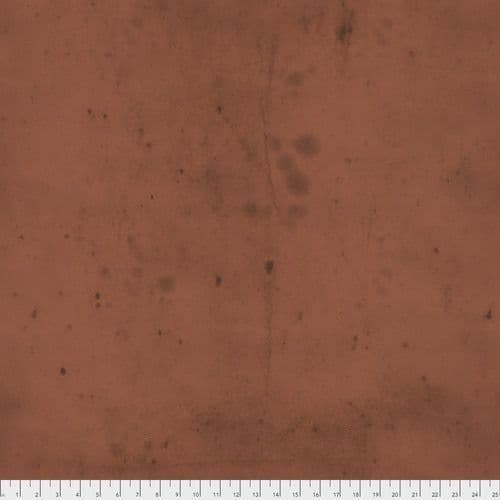 Tim Holtz - Eclectic Elements - Provisions Collection - Rust