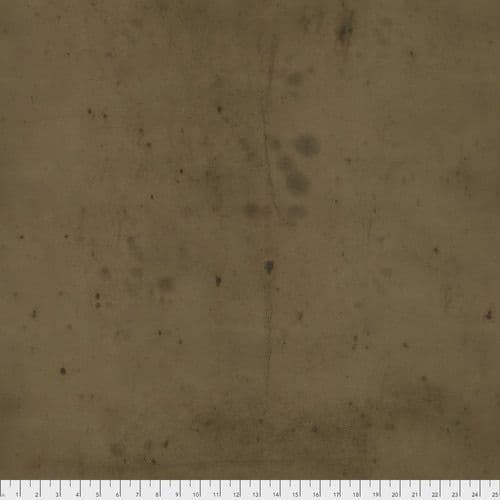 Tim Holtz - Eclectic Elements - Provisions Collection - Sepia