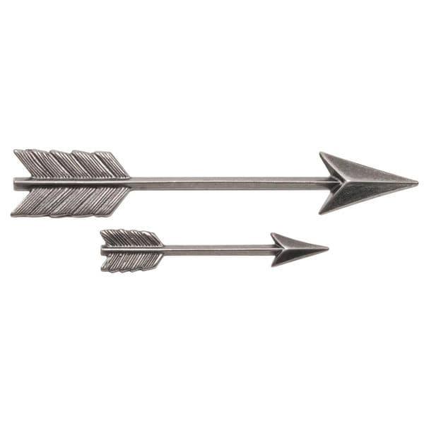 Tim Holtz - Idea-ology - Adornments Arrows