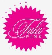 Tula Pink - Fabric