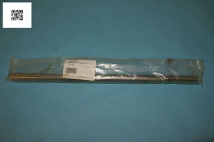 1956-1962 Corvette C1 Tie Rod End Adjusting Tube,