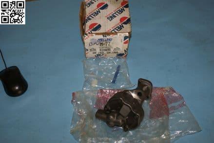 1967-2000 Big Block Chevrolet,Melling M-77,Oil Pump,New,