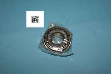 1969-1982 Corvette C3 Front Outer Bearing, BR3, A3, New