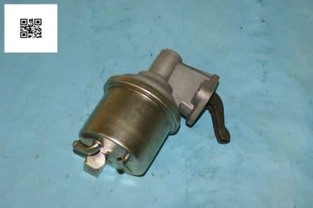 1970-74 Corvette C3 Big Block Fuel Pump, AirTex 40770, 6104, New